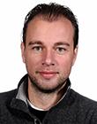 Leerkracht Tim Van Sweevelt