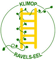 GBS Klimop